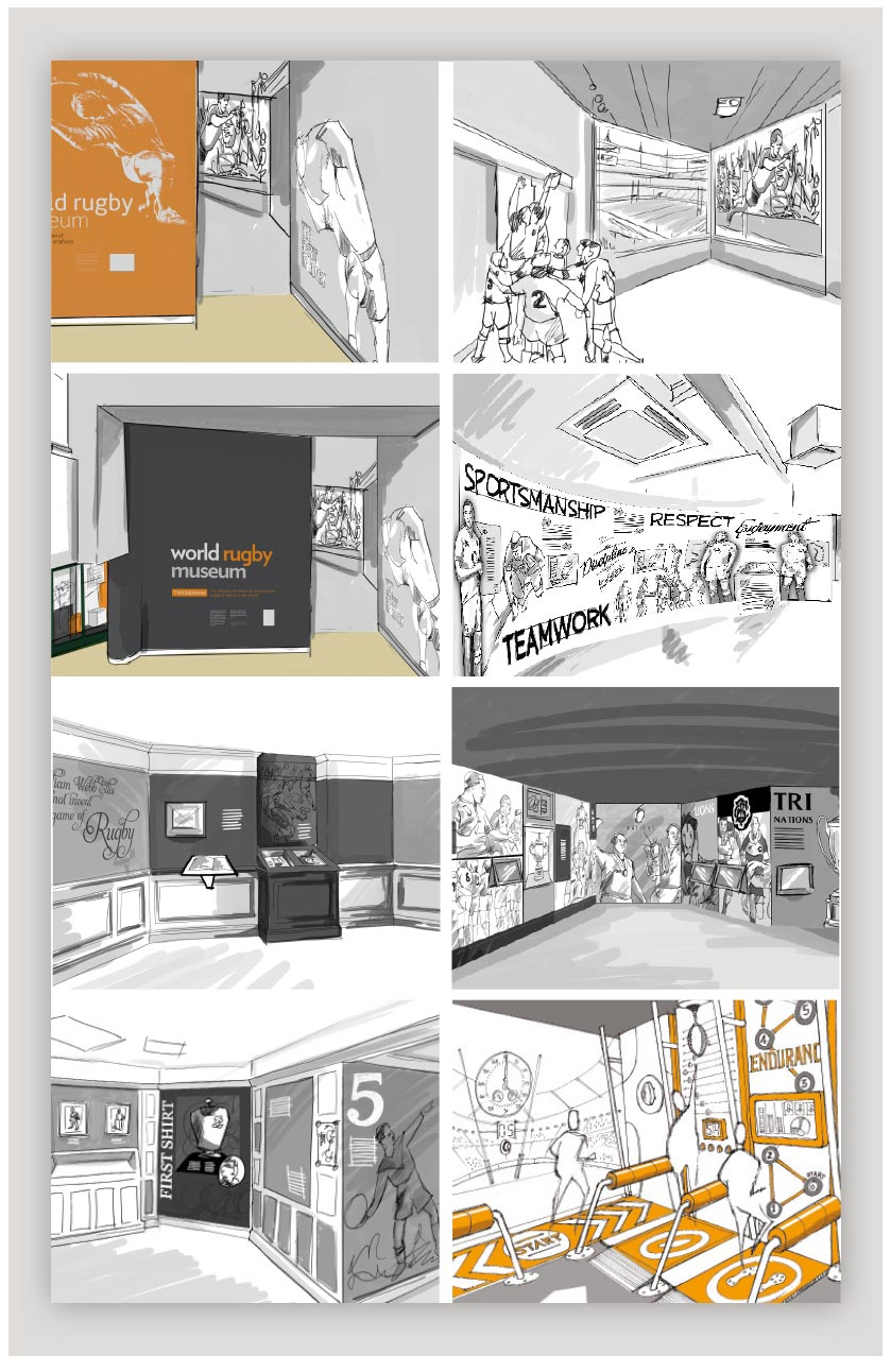 world-rugby-museum-sketches.jpg