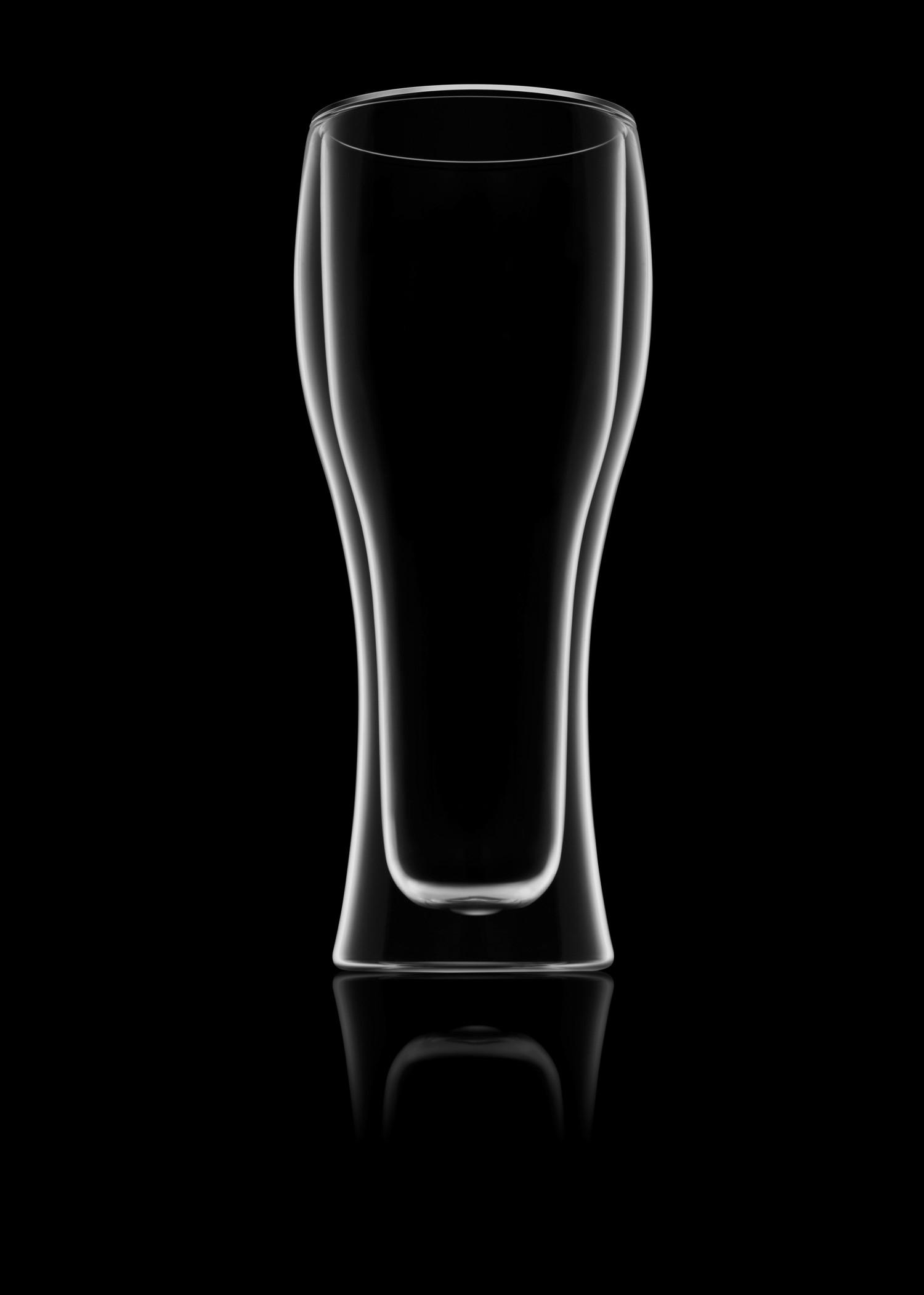 Double+walled+glass+9666.jpg