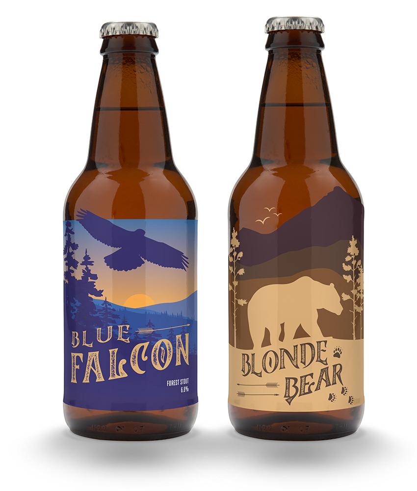 alpine_bottles.jpg