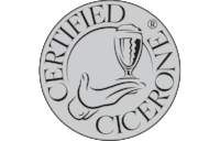 cicerone badge.png