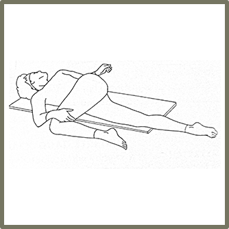 Lumbar Twist Stretch.jpg