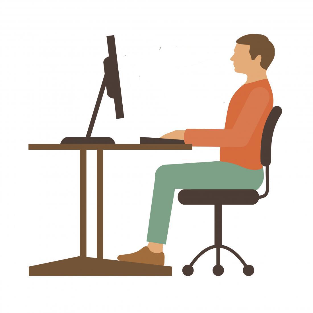 correct-sitting-posture-diagram-at-a-computer-desk.png