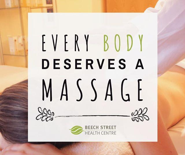 Just let us know if you knead it! 😆😂😆🤣🤣🤣. . #kneeslapper#happyfriday#haveagreatweekend#halifax#punintended#kneaders#everybody#instamassage#healthprofessionals#massagetherapy#treatyourbodyright#treatyoself