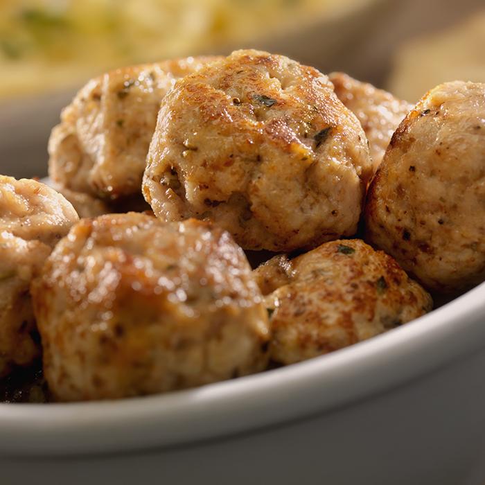 meatballs_square.jpg