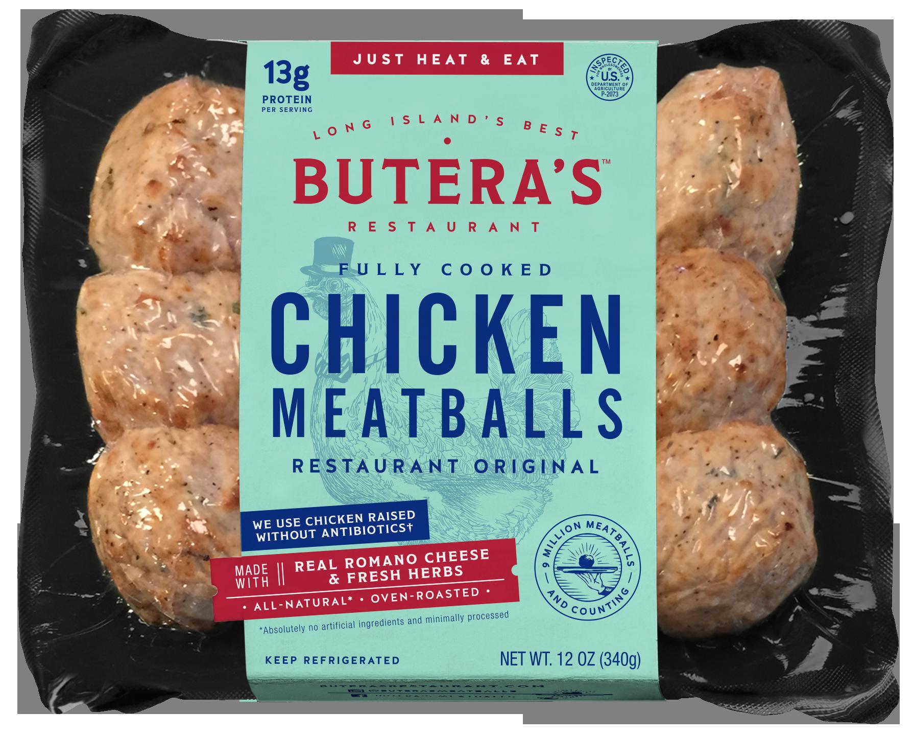 Buteras_Meatball_Packaging_Mockup_3.png