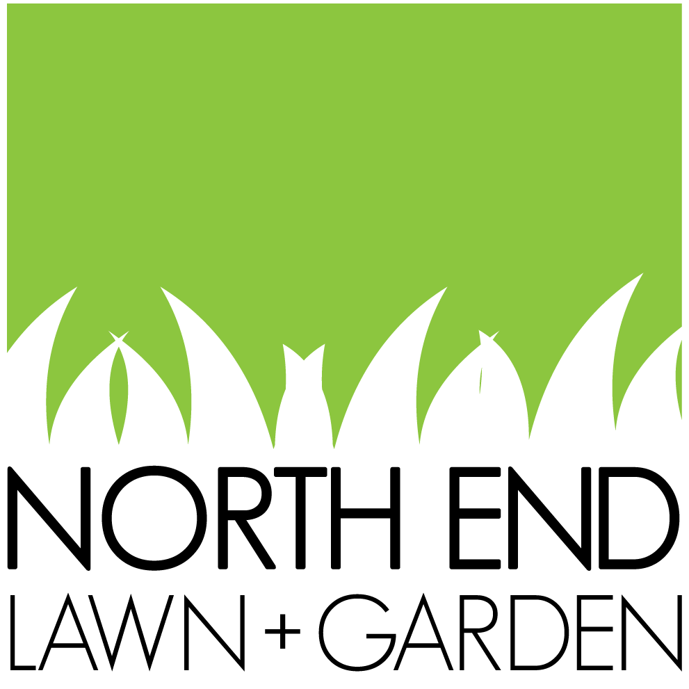 North End Lawn and Garden   A local lawn care company centrally located in Detroit - it's sure to clean up your lots, clear out your yards, and increase the curb appeal of your property. Whether you need a big clean up or continual maintenance, they're here to help!