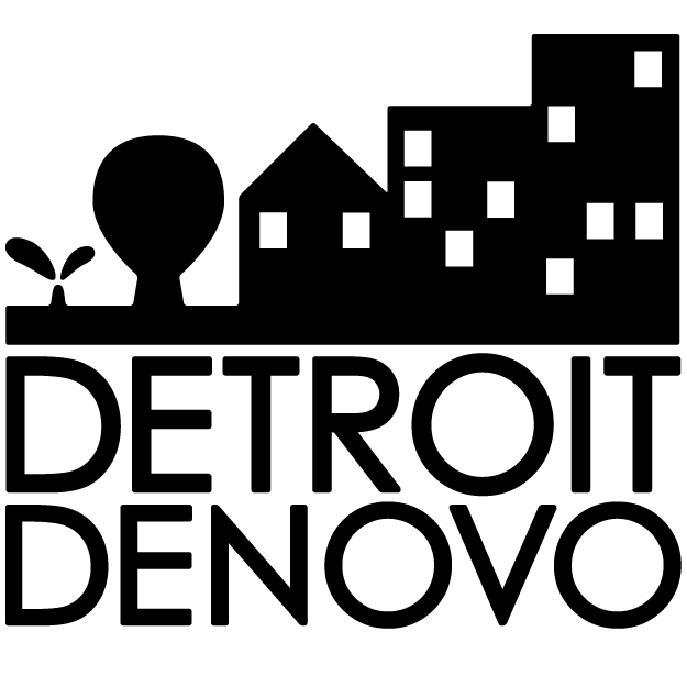 Detroit Denovo   With the same founder as Detroit Life Boat, this company has built a small portfolio using the same tried and true methods of acquisition, development, and stabilization. This first hand knowledge and expertise is used every day to help DLB clients.
