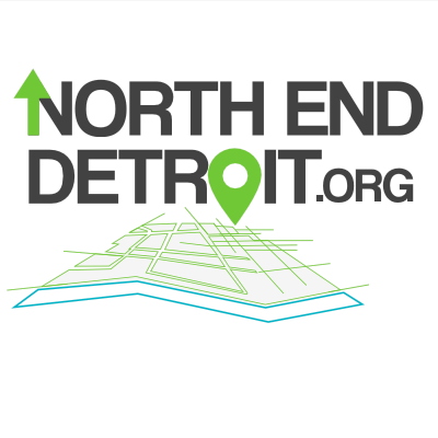 NorthEndDetroit.org   The founder of DLB started this organization in order to better market and promote a neighborhood in which he's heavily invested. For bigger investors or neighborhood-minded clients, a similar strategy can be employed.