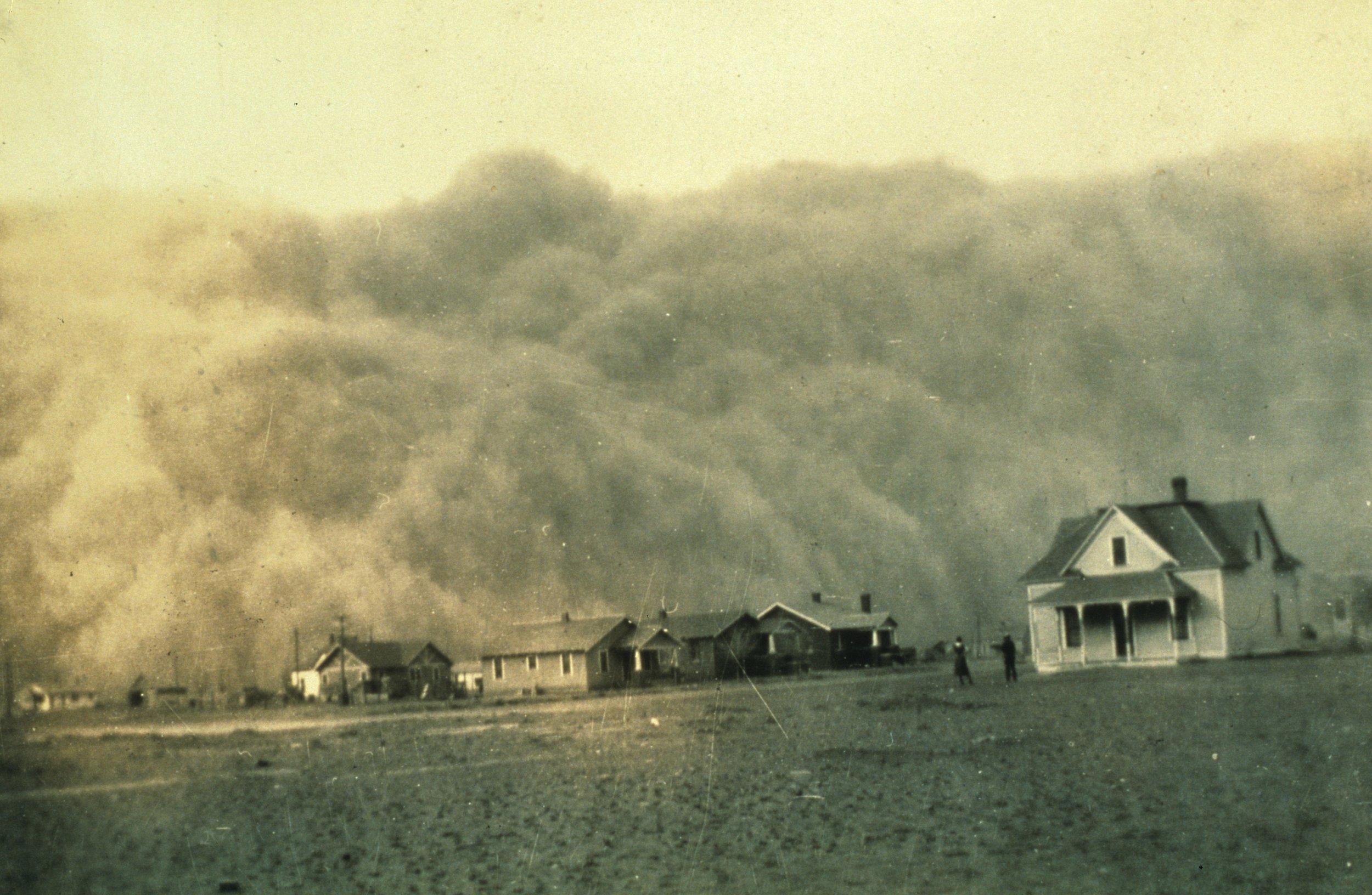 Dust_Storm_Texas_1935.jpg
