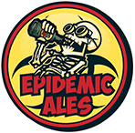 epidemicales.jpg