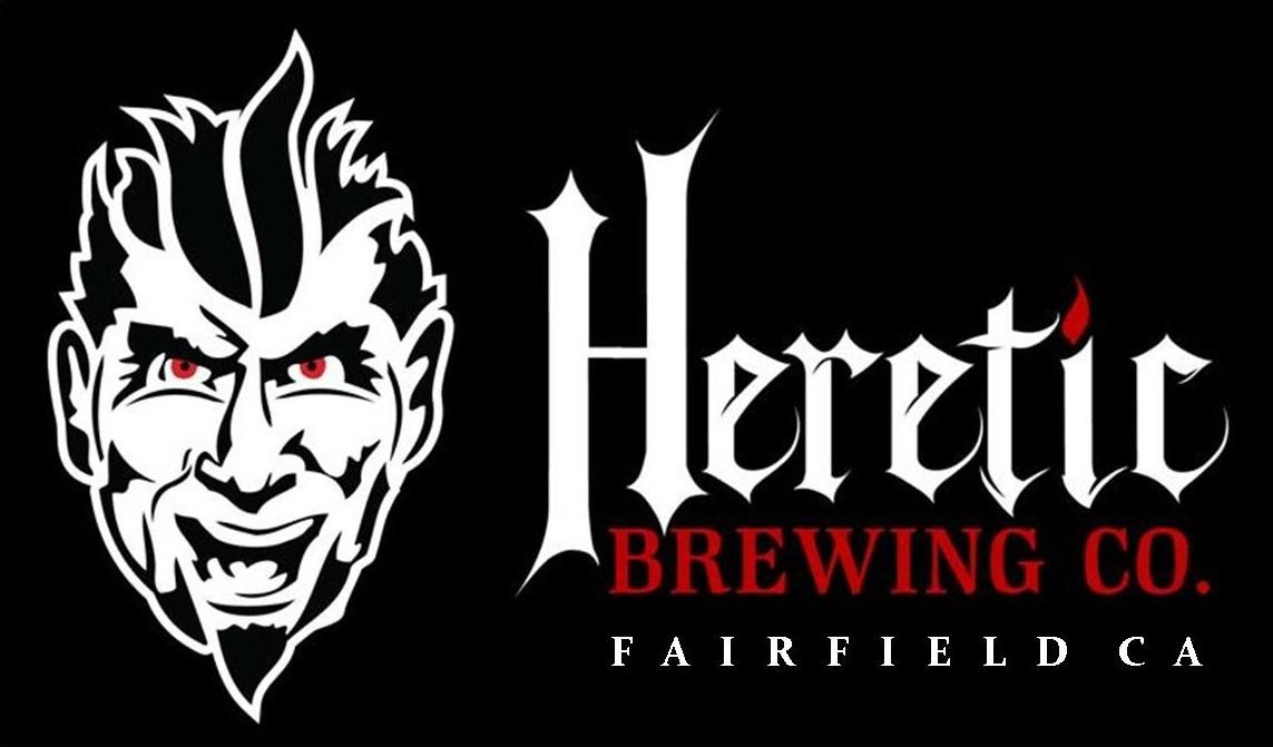 heretic_brewing.jpg