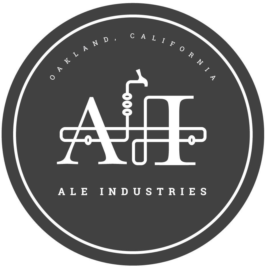 aleindustries.jpg