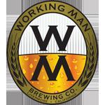 WMBC_logo_hi_res1_reduced150.png