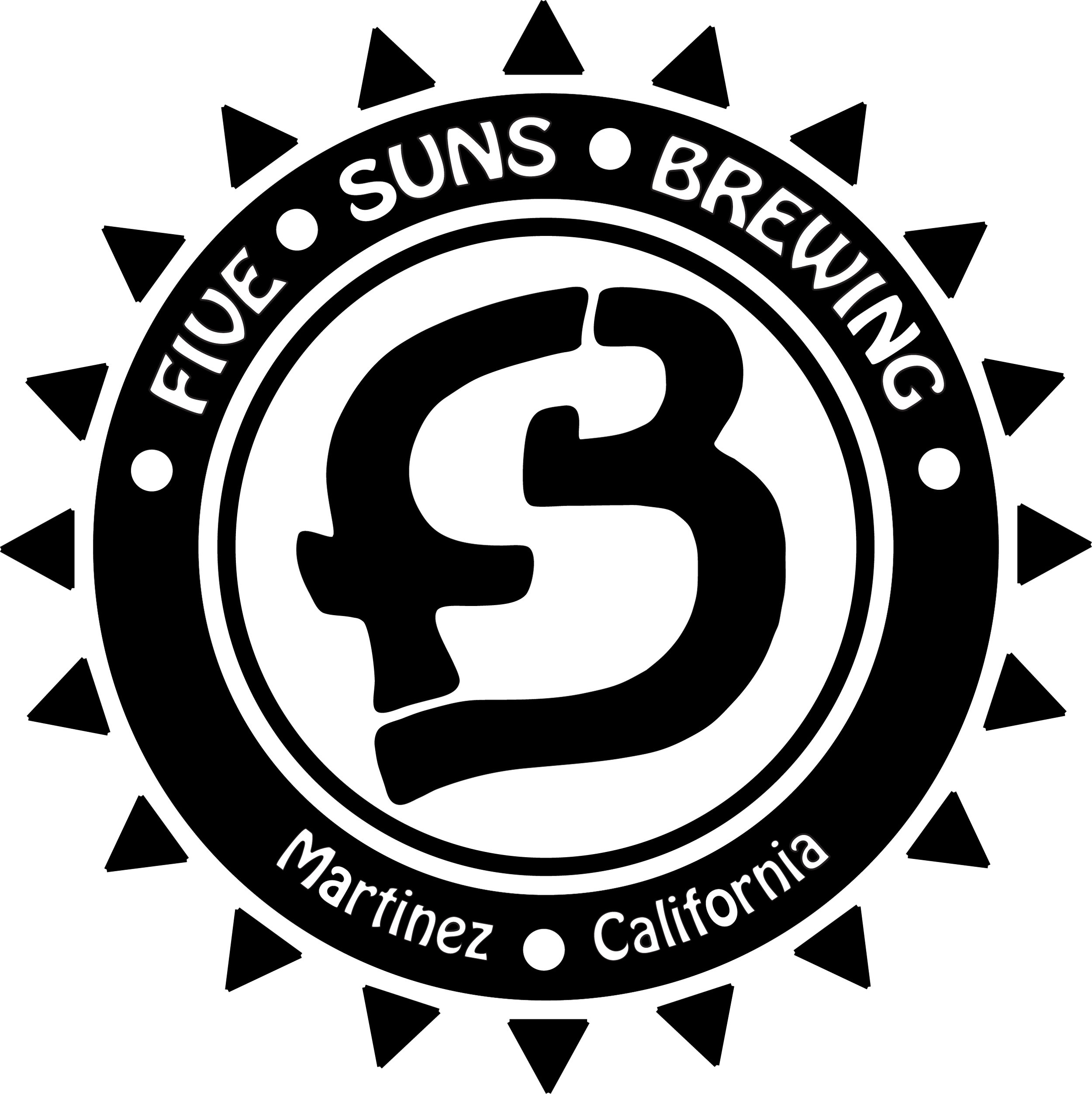 FiveSunsBrewing_Logo_Trans.jpg