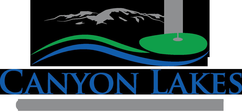 Canyon Lake Golf-5.png