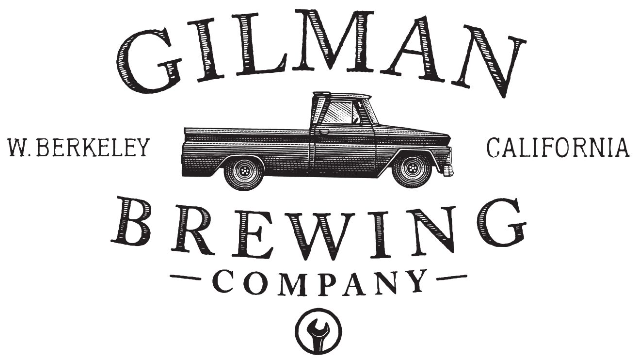 gilman-logo-black-on-white_orig.png