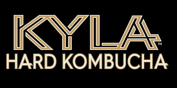 KYLA 3 color logo on black.png