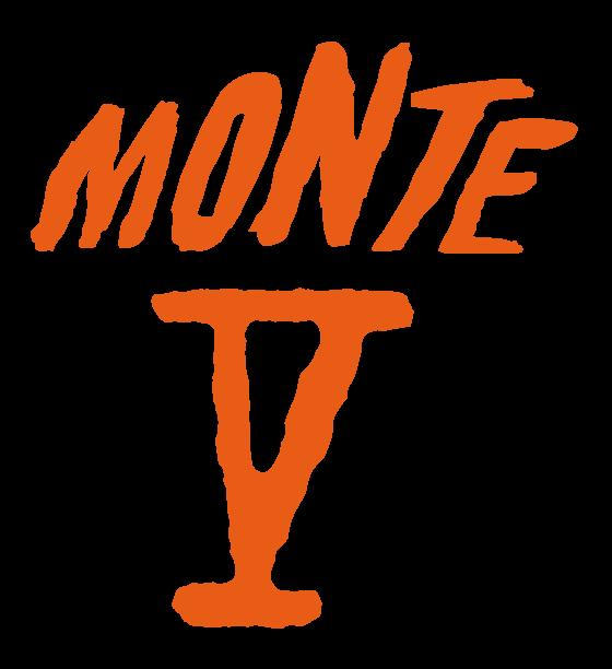logo_monte_V.png