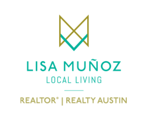 Lisa Munoz logo .....png