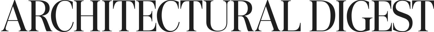arch-digest-logo-2013.jpg