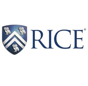 Rice_University_Houston_TX