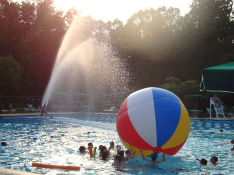 About_Us_Watercannon_3.0_Univerity_of_North_Carolina_at_Chapel_Hill_Chapel_Hill_NC.jpg