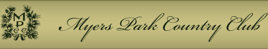 Myers_Park_Country_Club_Charlotte_NC.jpg
