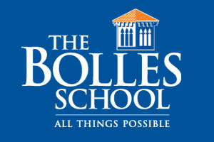 The_Bolles_School_Jacksonville_FL.png
