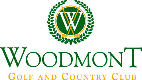 Woodmont_Country_Club_Rockville_MD.jpg