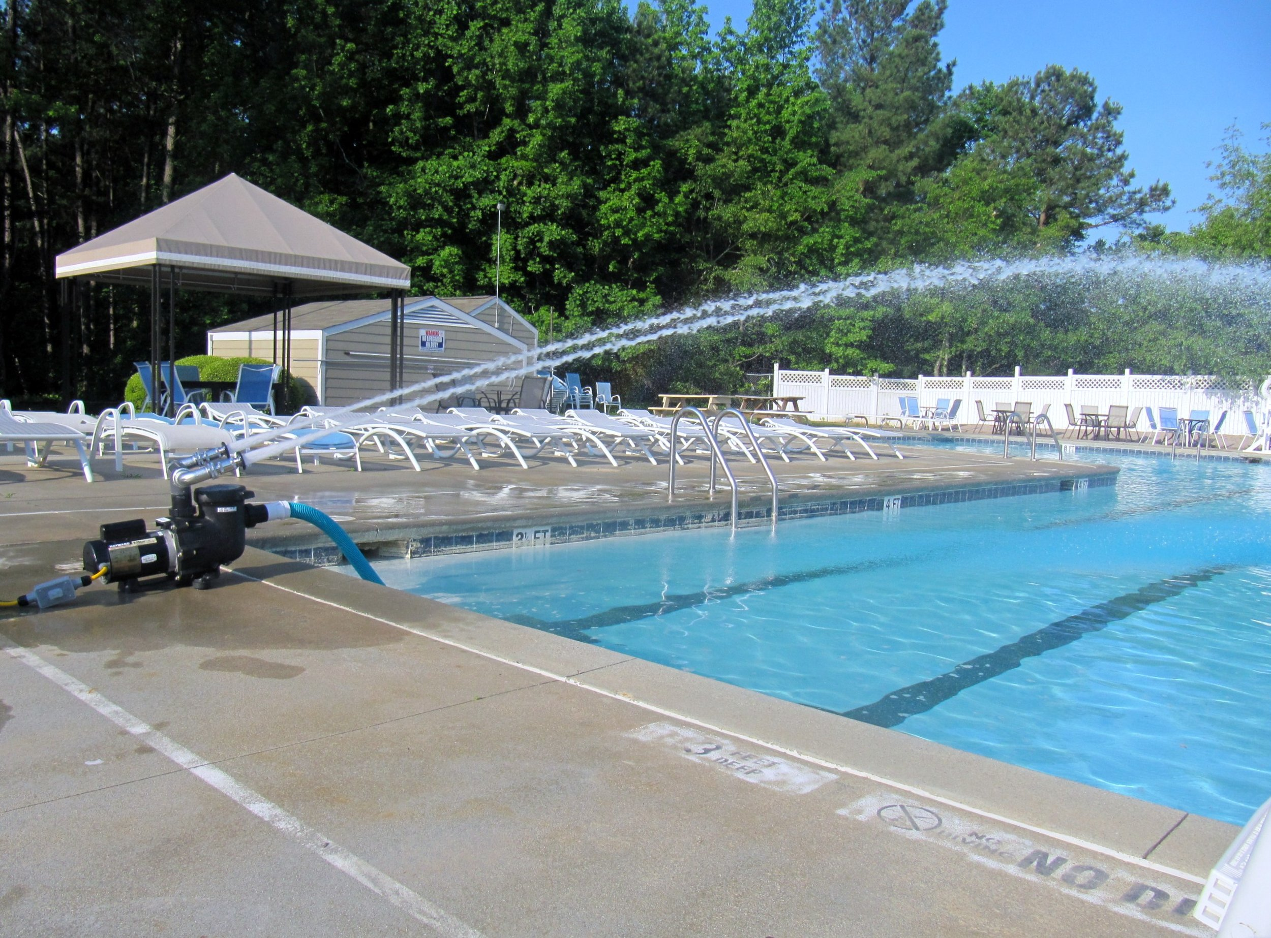 01_watercannon_1.5_springdale_area_recreation_club_raleigh_nc.jpg