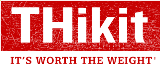 thikit_logo_retina.png