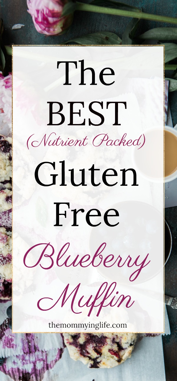 best blueberry muffin pin.jpg