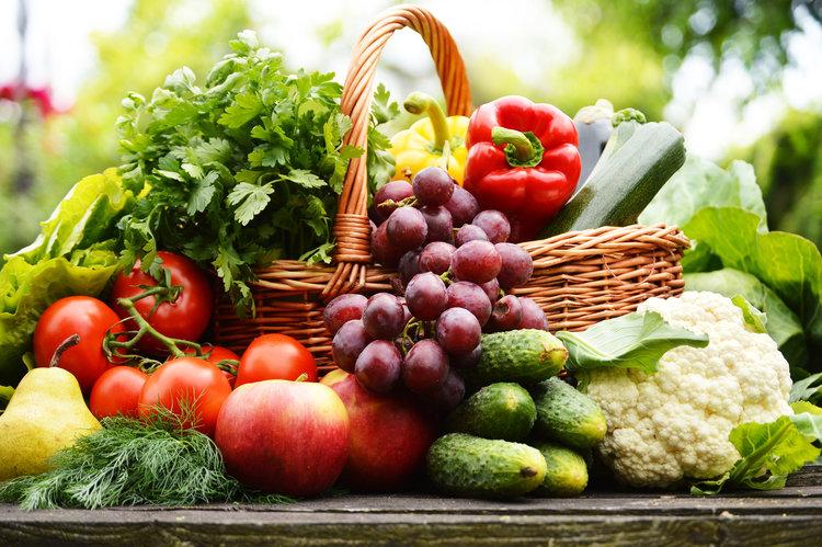 Bigstock_+72713066+-+Fresh+Organic+Vegetables+In+Wicker+Basket+In+The+Garden.jpg
