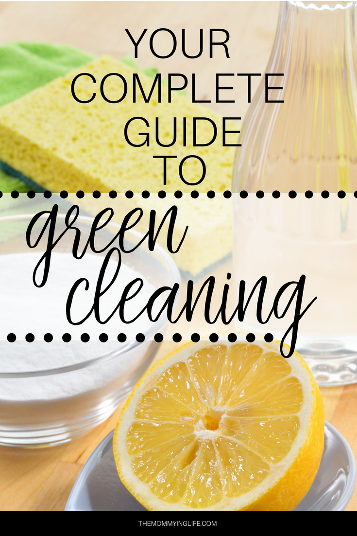 green cleaning (1).png