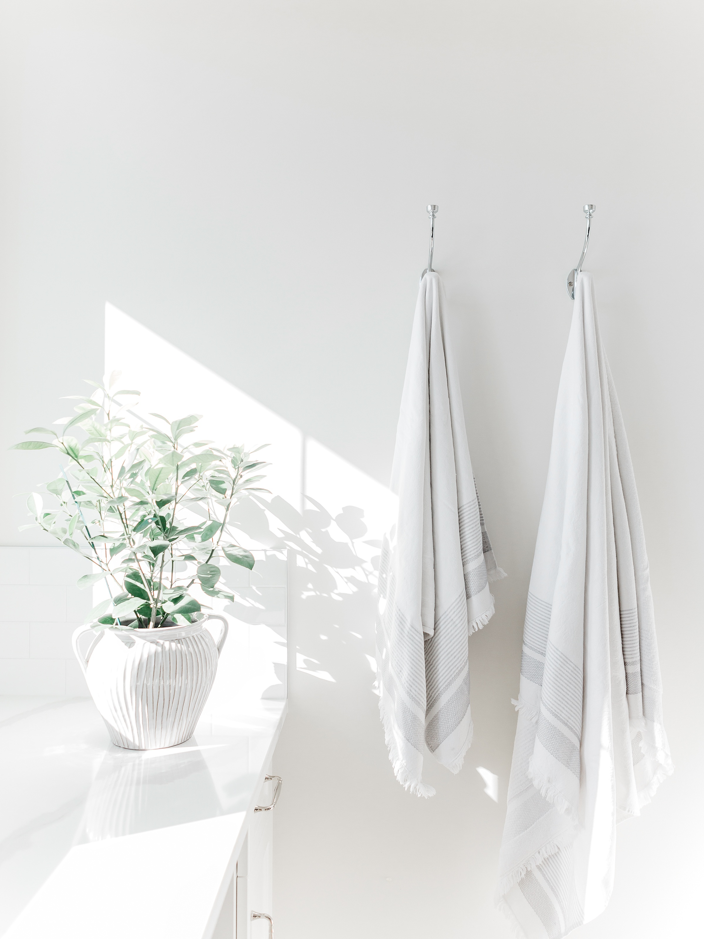 haute-stock-photography-laundry-bath-finals-4.jpg