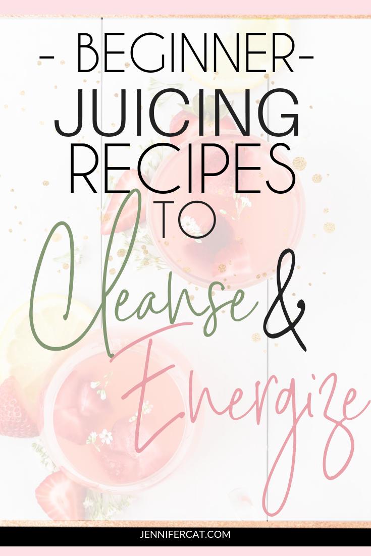 Copy of beginner juicing recipes (1).png