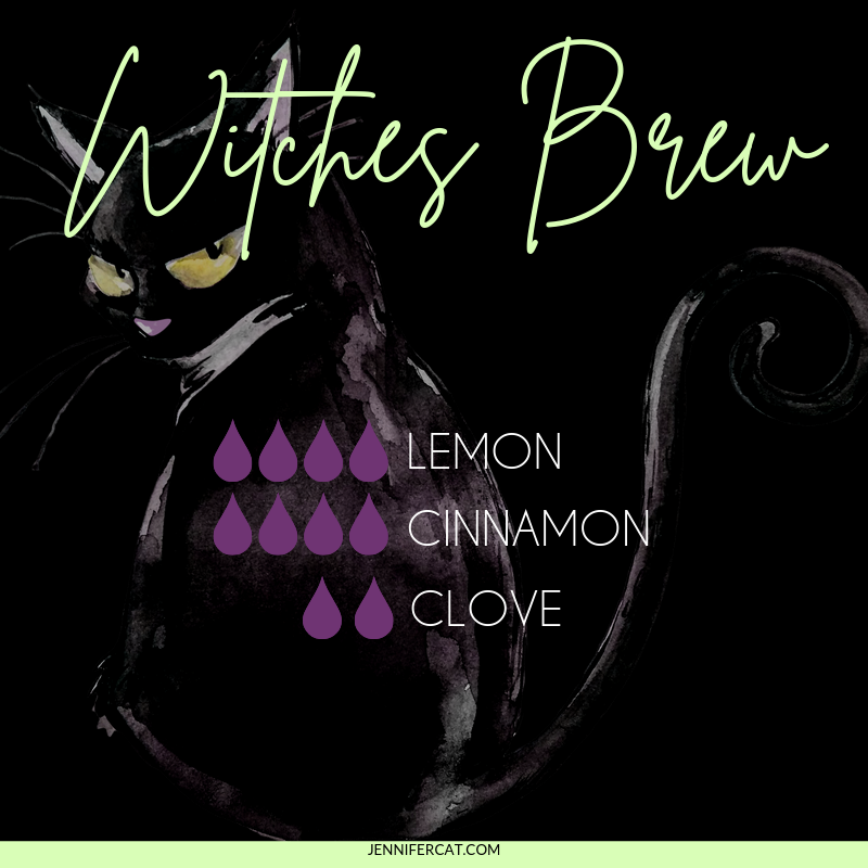 Witches Brew.png