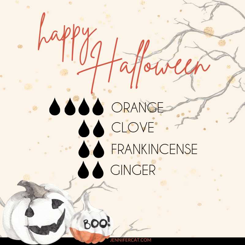 Copy of Trick or Treat diffuser blend .png