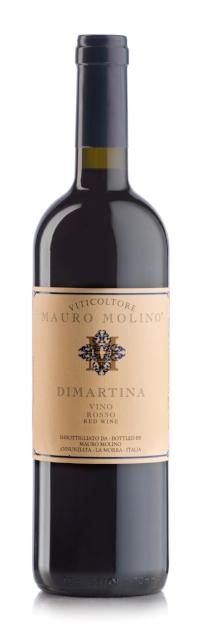 Mauro-Molino-Barolo-Di-Martina-02.jpg