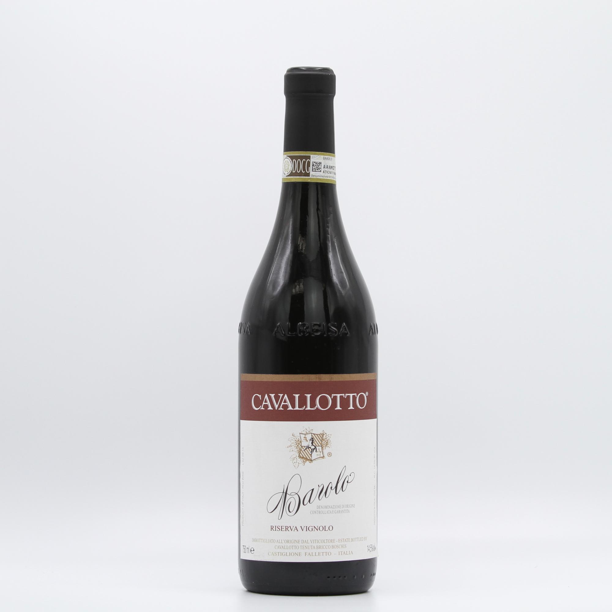 Cavalotto Barolo Ris. Vignolo.jpg