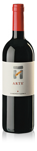 langhe-rosso-arte.png