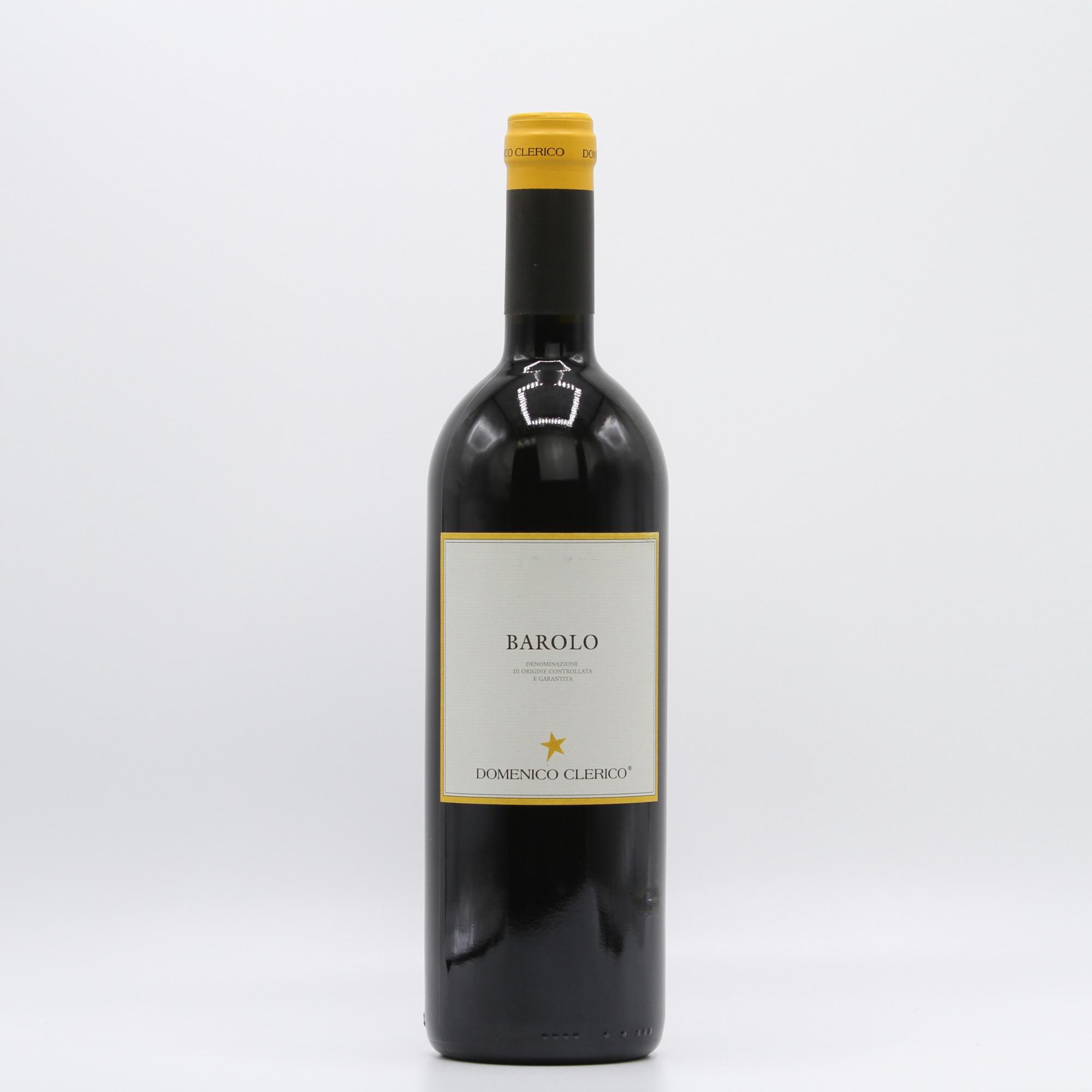 Wine Bottles - 27.jpg