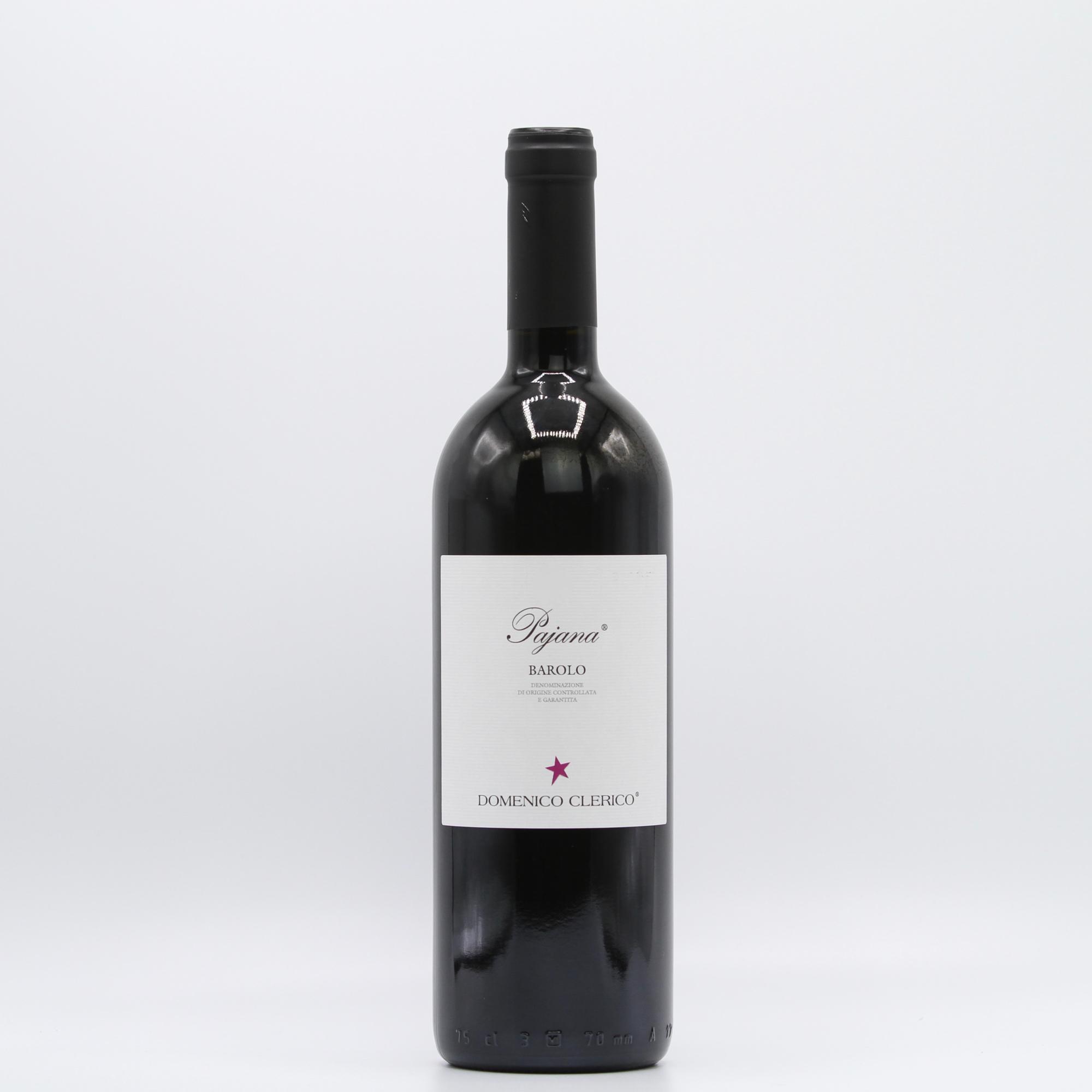 Wine Bottles - 28.jpg