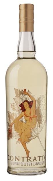 Vermouth Bianco.jpg