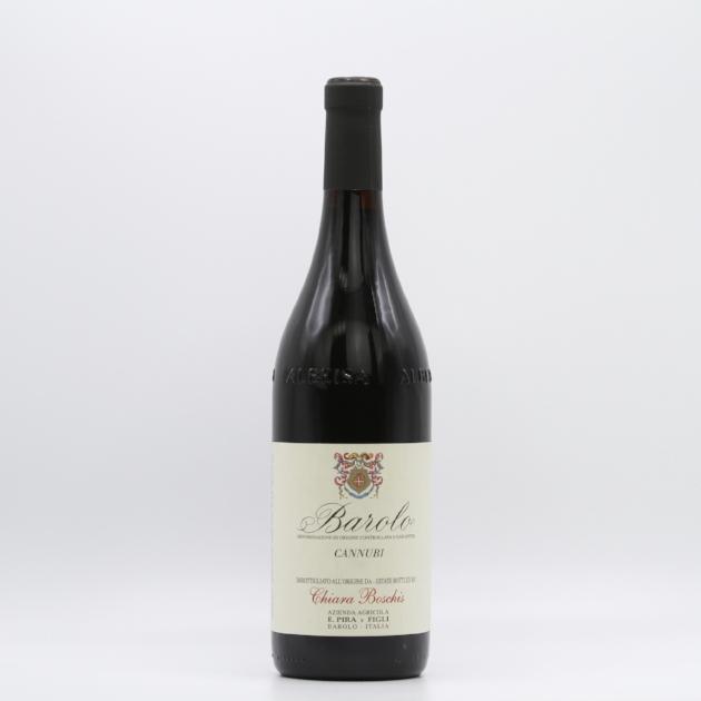 Wine Bottles - 20.jpg