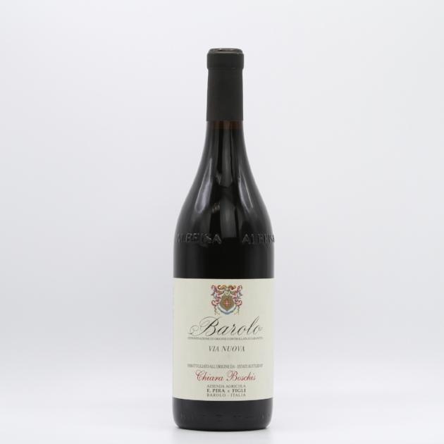 Wine Bottles - 22.jpg