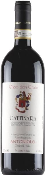 Antoniolo Osso San Grato.jpg