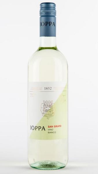 Ioppa Bianco.JPG