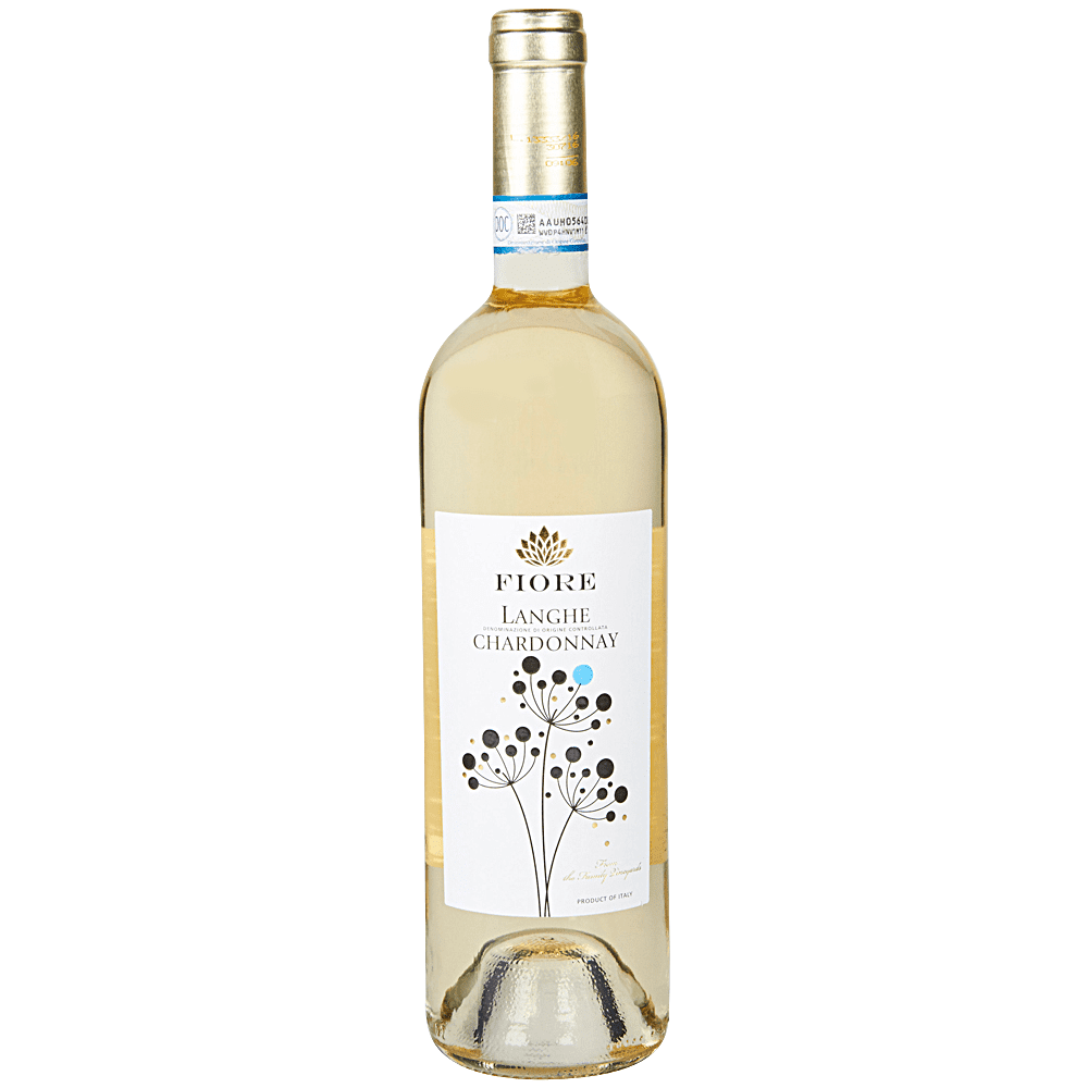 Fiore Chardonnay.png