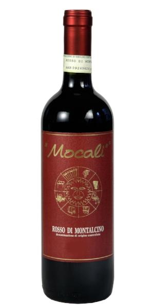 Mocali Rosso di Montalcino.jpg